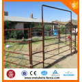 2016 China wholesale bulk cattle fence