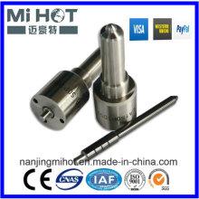 Common Rail Fuel Nozzle of Dlla155p848