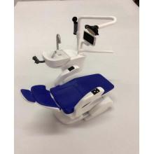 Servicio de mecanizado CNC de plástico / Impresión 3D / Prototipo rápido