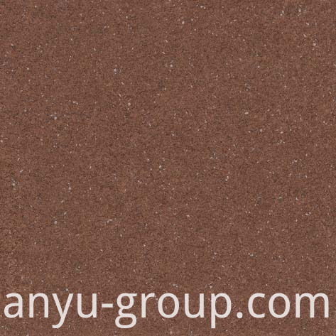 Red Max Stone Porcelain Rustic Tile