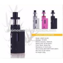 Electronic Cigarette Wholesale Vape Box Mod Lite 60 Box Mod