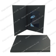 S-1319 Video Brochure Module, MP4 Player Brochure