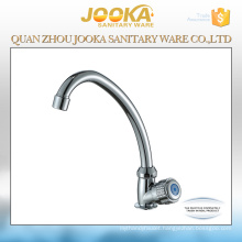 High quality cheap plastic kitchen tap