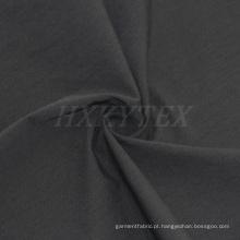 Nylon Spandex com tecido composto de poliéster para revestimento exterior