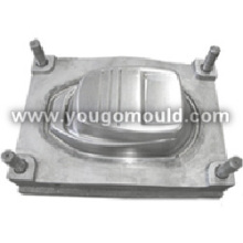 Plastic Basin Mould Core