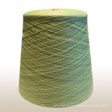 Hot Commodity 26s / 2A, 26s / 2A (Swell) 100% Acrylgefärbtes Buntes Garn