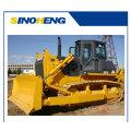 Venda quente 230HP Shantui Bulldozer SD23