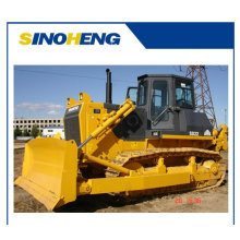 Hot Sale 230HP Shantui Bulldozer SD23