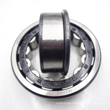 Automation Equipment roller bearing NJ312M NJ313M NJ314M high quality low price