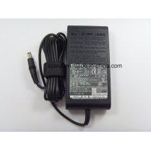 Toshiba 15V 5A Wechselstrom-Ladegerät PA3201-1aca, PA3283u-1aca, PA3083u-1aca, PA3469u 75W