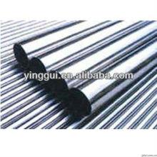 5056 Aluminium extrudierte Rohre