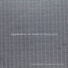Orignal Surface with Sewing Design Leather (QDL-53192)