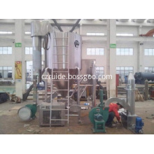 Zirconium Oxide Spray Drying Machine
