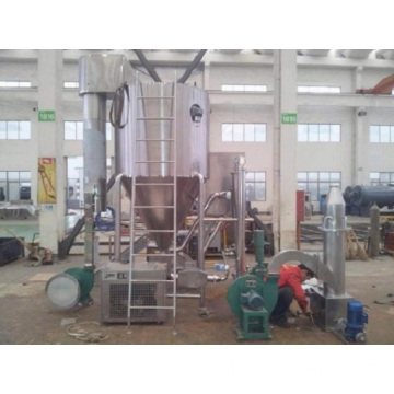 Zirkoniumoxide Spray Droogmachine