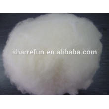 supre soft lambs wool for spinning