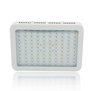 Amazon Top Seller 1000W espectro completo LED planta luz
