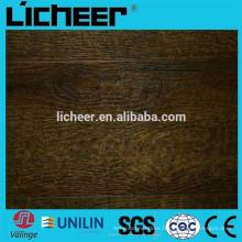 Indoor Unilin Click Vinyl Floor