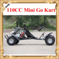 NEW 50CC KIDS DUNE BUGGY