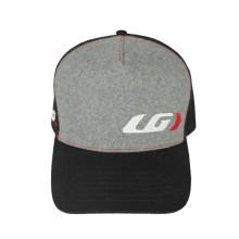 Chapeaux et casquettes de casquette Five Panel Baseball Caps