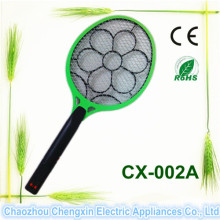 Top Electric Fly Swatter Electronic Insect Zapper