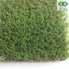 High Demand Backyard Landscaping Grass