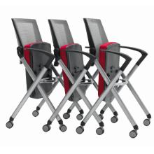 new cheap reception chair
