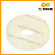 John Deere Precision Plastic Parts 4G2084 (JD H38822)