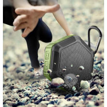 China Factory Wireless Waterproof Bluetooth Speaker