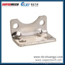 Accessory For Dnc Series Standard Pneumatic Cylinder
