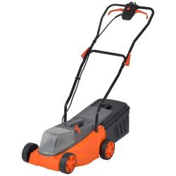 32CM Small Lawn Mower From Vertak