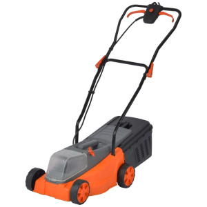 32CM Small Lawn Mower From Vertak