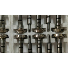 Ni-Beschichtung Rotor Lagerkombination Artikel 73-1-50 und 54mm Cup nicht Loch