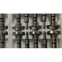 Комбинированный элемент подшипника ротора Ni с покрытием 73-1-50 и 54 мм