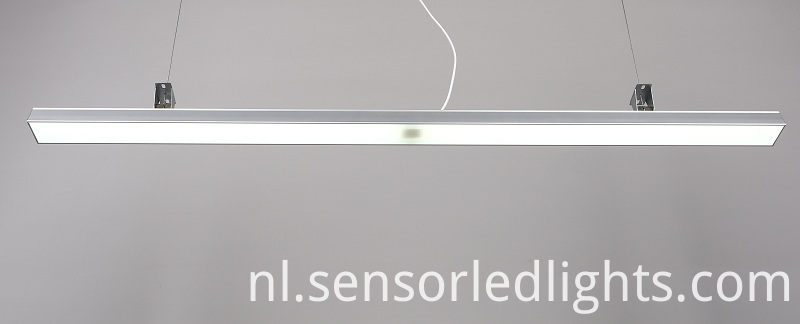 outside sensor lights