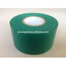"Fita adesiva de PVC de 7milx2 ""x66ft"