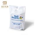 одежда упаковка ТМ пластиковые поли мешок