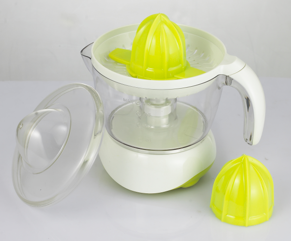 Electric Lemon Juicer