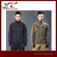 Tactical Assault manteau extérieur Airsoft vêtements de sport
