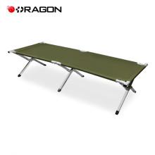 ДГ-ST099 где купить chaild кроватки кемпинга