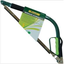 Handwerkzeuge Bowsaw-Sägeblatt Bau Dekoration Garten