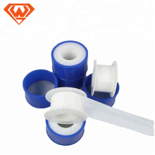 PTFE Thread seal tape blue tape