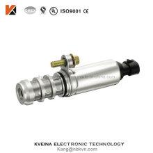 12646783 12628347 Solenoides de sincronización variable del motor del conductor izquierdo del escape