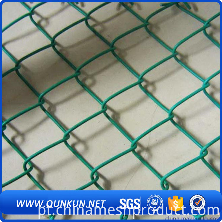 chain link fence-5