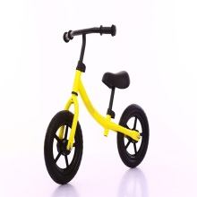 Wholesale 12 inch freestyle bmx bicycle