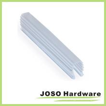 Kit de selagem de porta de chuveiro de vidro (SG225)