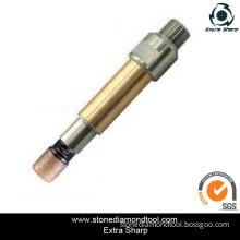 Granite & Marble M14/M16 Diamond CNC Core Drilling Bits