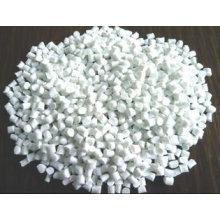 Polybutylece Terephthalate PBT Granules