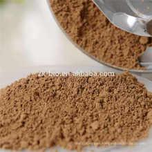 Venta caliente Reishi Mushroom Powder