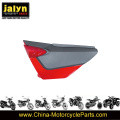 3660896 Lateral Cubierta / Board for Motorcycle