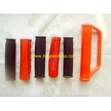 Good Quality Colorful PE Handle Grips